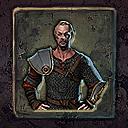 Безопасный путь quest icon.png