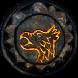 Карта кузницы Феникса (Предательство) inventory icon.png