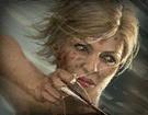 Deadeye avatar.png