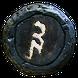 Карта подземелья (Атлас миров) inventory icon.png