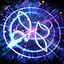 Клеймо чаротворца skill icon.png
