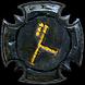 Карта подземной реки (Война за Атлас) inventory icon.png