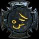 Карта скриптория (Война за Атлас) inventory icon.png