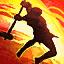 Наскок skill icon.png