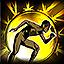 Стальная кожа skill icon.png
