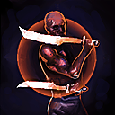 Bladebarrier passive skill icon.png