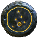 Arid Lake Map2 inventory icon.png