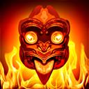 Избранник Тахоа skill icon.png