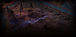 BossLightningRoom incursion room icon.png