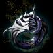 Радужное кольцо race season 8 inventory icon.png