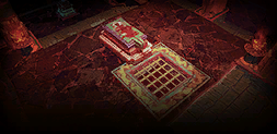 SacrificeRoom2 incursion room icon.png