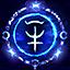 Злорадство skill icon.png