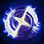 Уязвимость к стихиям skill icon.png