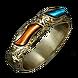 Кольцо с двумя камнями (сапфир и топаз) emberwake race season inventory icon.png