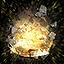 Сейсмическая ловушка skill icon.png