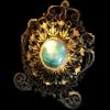 100px-Atziri's Mirror 2.png