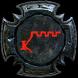 Карта едких пещер (Война за Атлас) inventory icon.png