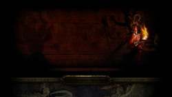 VaalAreas loading screen.png
