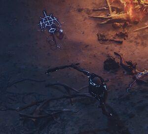 Метка убийцы skill screenshot.jpg