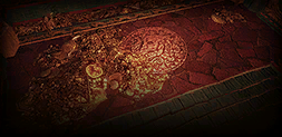 CurrencyVault2 incursion room icon.png