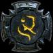 Карта паучьей гробницы (Война за Атлас) inventory icon.png