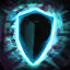 Shieldblock passive skill icon.png
