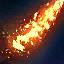 Испепеление skill icon.png