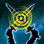 Dualwieldaccuracy passive skill icon.png