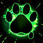 Дух кошки skill icon.png