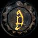 Карта базара (Предательство) inventory icon.png