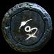 Карта едких озёр (Атлас миров) inventory icon.png