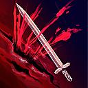 Cruelblade passive skill icon.png