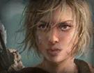 Pathfinder avatar.png