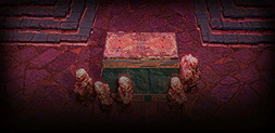 StrongboxRoom incursion room icon.png
