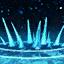 Ледяное сокрушение skill icon.png