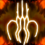 Метка браконьера skill icon.png