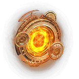 Champion's Arrival Portal Effect inventory icon.png