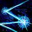 Кинетический заряд skill icon.png
