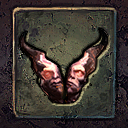 Раздвоенный quest icon.png
