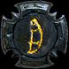 Карта базара (Война за Атлас) inventory icon.png
