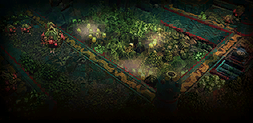 PoisonRoom3 incursion room icon.png