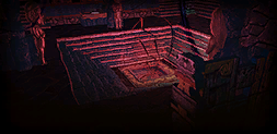 BreachRoom2 incursion room icon.png