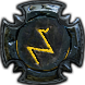 Карта дюн (Война за Атлас) inventory icon.png