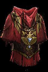 Царица леса inventory icon.png