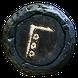 Карта грота (Атлас миров) inventory icon.png