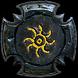 Карта погоста (Война за Атлас) inventory icon.png