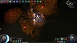 Пещеры area screenshot.jpg
