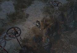 Хребет area screenshot.jpg