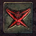 Конец голоду quest icon.png