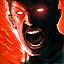 Призыв к бессмертию ваал skill icon.png
